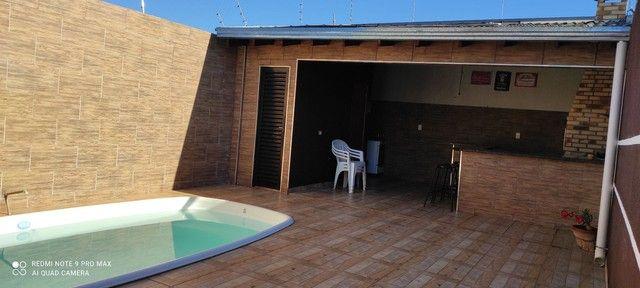 Casa com piscina  - Foto 11