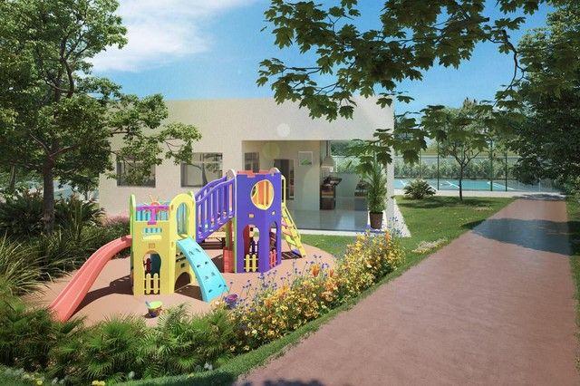 Apartamento em Monte Verde, Betim/MG de 45m² 2 quartos à venda por R$ 140.900,00 - Foto 9