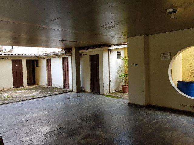Apartamento à venda, 3 quartos, 1 suíte, 2 vagas, Canaan - Sete Lagoas/MG - Foto 18