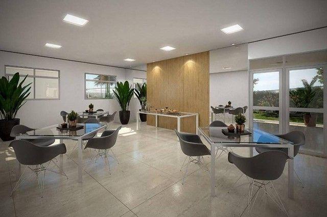 Apartamento em Monte Verde, Betim/MG de 45m² 2 quartos à venda por R$ 140.900,00 - Foto 12