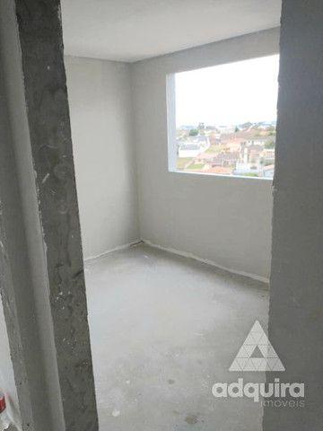 Apartamento com 3 quartos no Le Raffine Residence - Bairro Estrela em Ponta Grossa - Foto 5