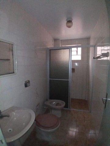 Apartamento em Centro, Ponta Grossa/PR de 103m² 3 quartos à venda por R$ 180.000,00 - Foto 4