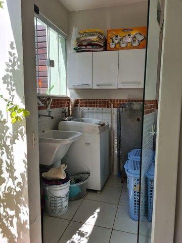 Vendo Casa no Village Santa Helena, Com Piscina e Área Gourmet - Foto 20