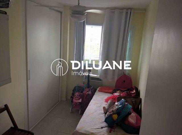 Cobertura à venda com 3 dormitórios em Barra da tijuca, Rio de janeiro cod:BTCO30031 - Foto 3