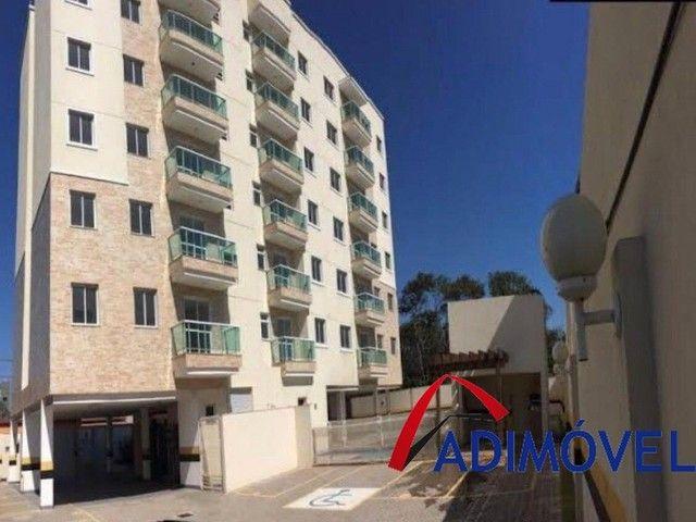 Apartamentos na Serra com metragem a partir 46m². - Foto 3