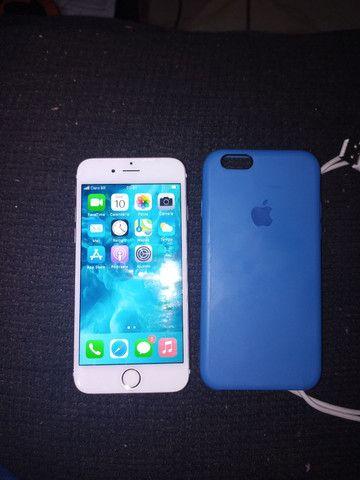 Iphone 6 s  - Foto 3