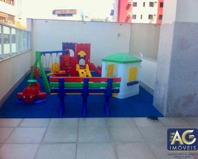 CACHOEIRO DE ITAPEMIRIM - Apartamento Padrão - GILBERTO MACHADO - Foto 18
