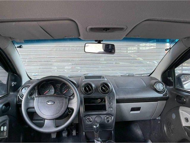 Ford Fiesta FLEX - Foto 7