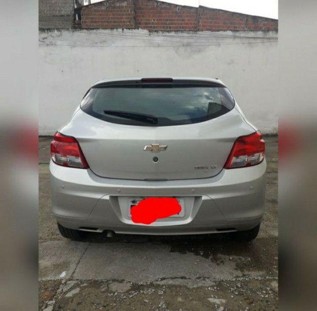 Vendo Carro onix - Foto 3