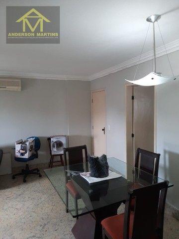Apartamento em Praia da Costa - Vila Velha, ES - Foto 4