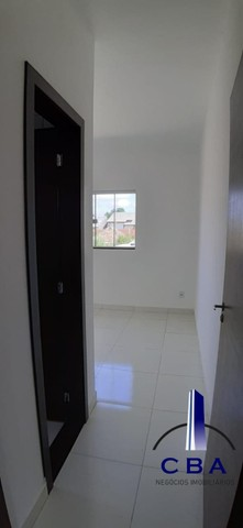 Condomínio Residencial São José - Foto 5