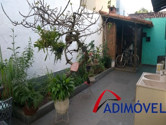 Casa Linear em Jardim Camburi! Com 4Qts, 2suítes, 2Vgs, 147m². - Foto 6