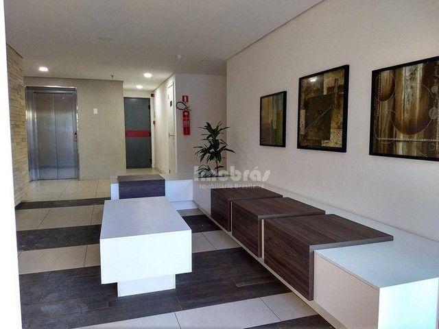 Apartamento à venda, 171 m² por R$ 1.150.000,00 - Parquelândia - Fortaleza/CE - Foto 4