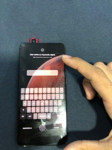Xiaomi mi 9t - Foto 6