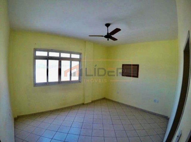 Apartamento com 03 Quartos + 01 Suíte em São Silvano - Foto 6