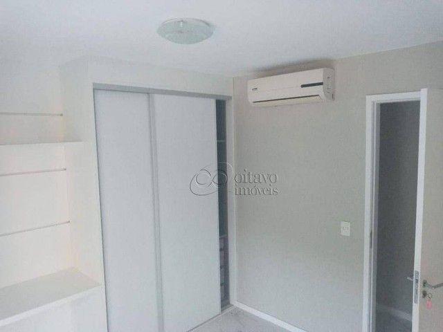 Cobertura para alugar, 115 m² por R$ 8.500,00/mês - Botafogo - Rio de Janeiro/RJ - Foto 3