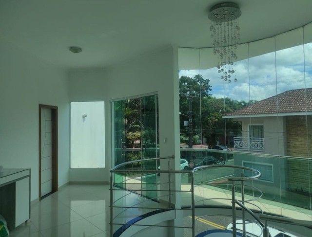Linda casa no Condomínio Villa Firenze com 4 quartos - Foto 5