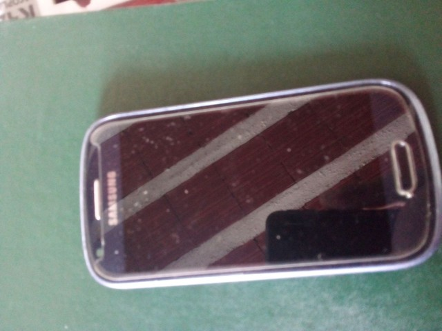 celulares pra retira peças - Foto 3