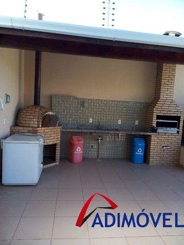 Cobertura Duplex em Morada de Laranjeiras! Com 4Qts, 2Suítes, 2Vgs, 182,38m². - Foto 15