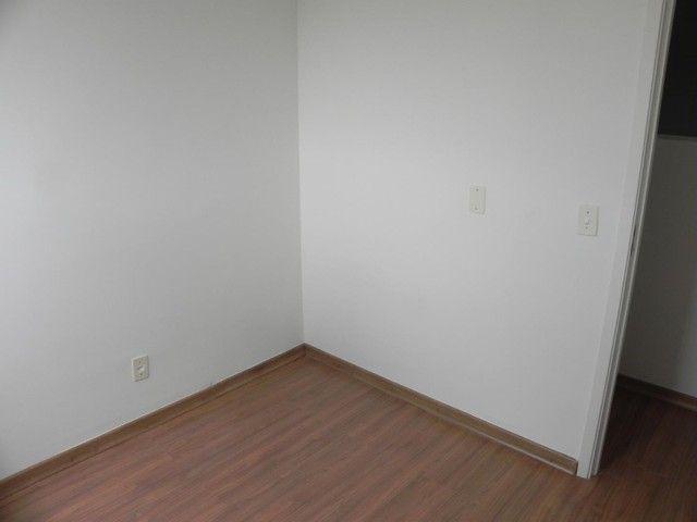 Apartamento em Previdenciários, Juiz de Fora/MG de 44m² 2 quartos à venda por R$ 89.000,00 - Foto 15