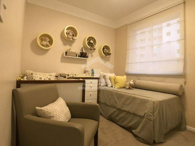(S.A)Lindo!! Espaço e Conforto / Condomínio Resort / Excelente Localização  - Foto 3