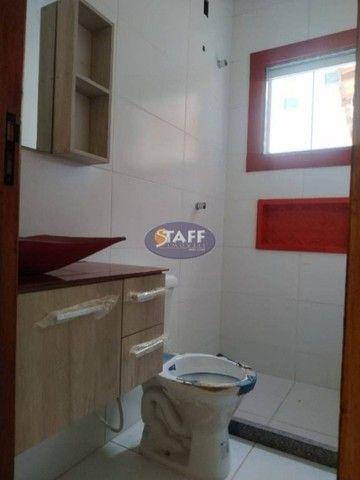K- Casa com 1 quarto à venda, por R$ 110.000 - Unamar - Cabo Frio - Foto 10