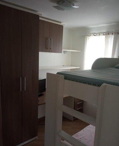 Apartamento em Pinheirinho, Curitiba/PR de 66m² 2 quartos à venda por R$ 184.000,00 - Foto 9