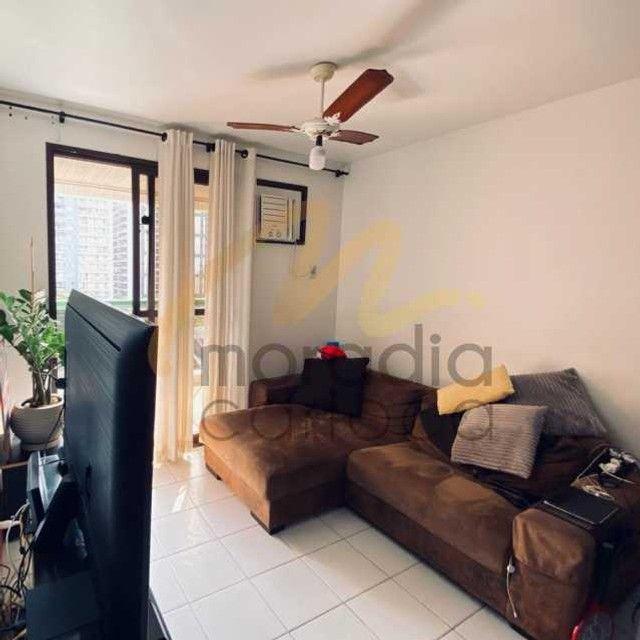 Apartamento para alugar com 2 dormitórios em Barra da tijuca, Rio de janeiro cod:BARRA1 - Foto 7