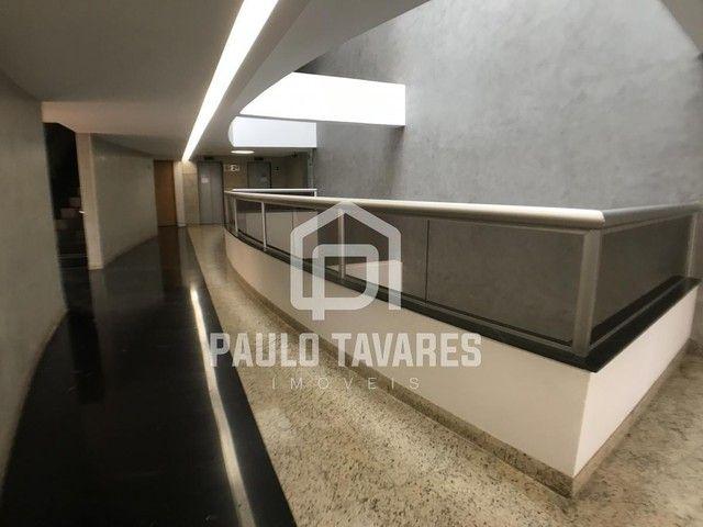 Sala Comercial para Venda em Belo Horizonte, São Bento, 1 banheiro - Foto 10