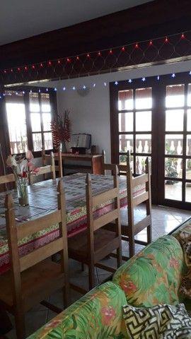 Rz Lindíssima Casa no condomínio Bosque do Peró em Cabo Frio/RJ.<br><br> - Foto 5
