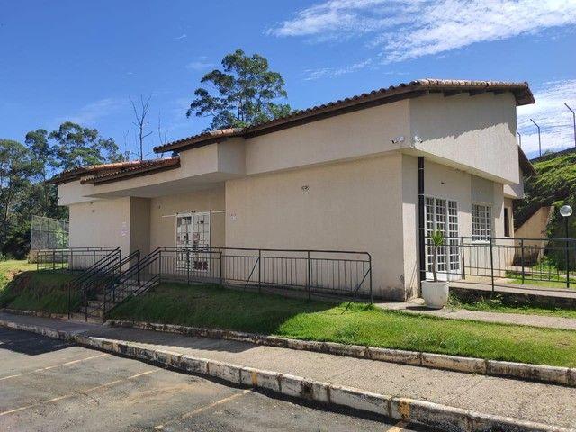 Apartamento em Santa Efigênia, Juiz de Fora/MG de 60m² 2 quartos à venda por R$ 98.000,00 - Foto 15