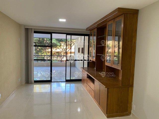 Apartamento à venda com 3 dormitórios cod:GR3AP56698 - Foto 6