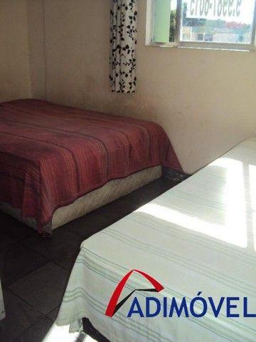 Apartamento em Jardim Camburi! 2Qts, 2Vgs, 50m². - Foto 14