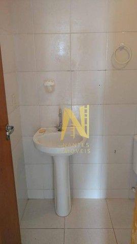 Apartamento em Jardim Roveri, Londrina/PR de 69m² 2 quartos à venda por R$ 189.000,00 - Foto 14