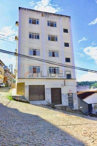 Apartamento com 03 Quartos + 01 Suíte em São Silvano - Foto 2