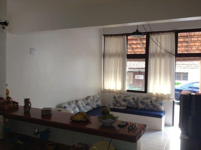 Rz Lindíssima Casa no condomínio Oasis do Peró em Cabo Frio/RJ.<br><br> - Foto 2