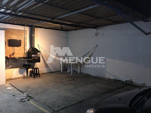 Kitchenette/conjugado à venda com 1 dormitórios em Vila jardim, Porto alegre cod:11120 - Foto 16