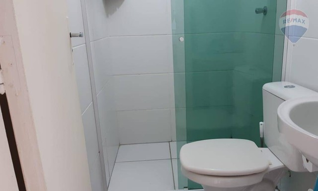 Apartamento em Carlos Chagas, Juiz de Fora/MG de 54m² 2 quartos à venda por R$ 140.000,00 - Foto 12