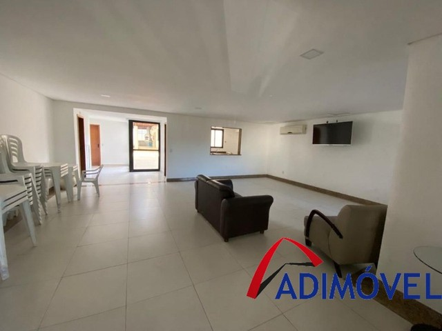 Apartamento na Praia do Canto! Com 4Qts, 2 Suítes, 2Vgs, 190m². - Foto 19