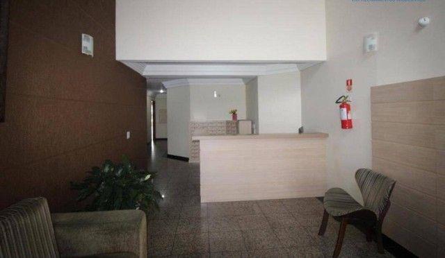 Apartamento em Novo Mundo, Curitiba/PR de 51m² 2 quartos à venda por R$ 205.000,00 - Foto 14