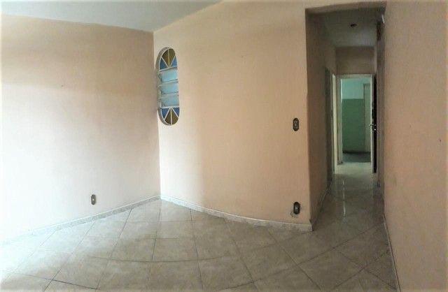 Apartamento em Centro, Juiz de Fora/MG de 38m² 1 quartos à venda por R$ 125.000,00