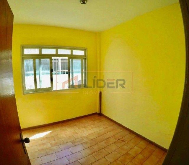 Apartamento com 03 Quartos + 01 Suíte em São Silvano - Foto 10