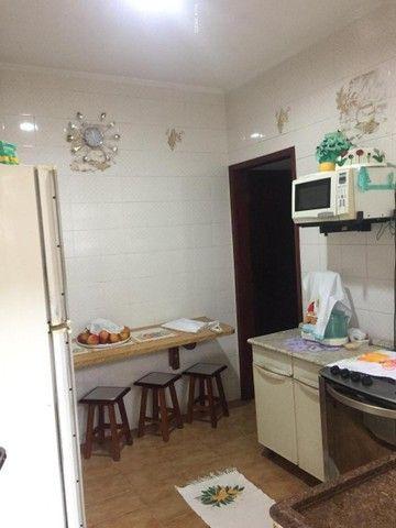 Casa para Venda, Solemar, 3 dormitórios, 1 suíte, 3 banheiros, 2 vagas - Foto 5