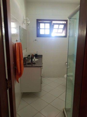 Hv 764 Casa no Condomínio Verão Vermelho - Foto 6
