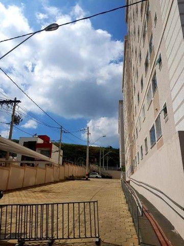 Apartamento em Marilândia, Juiz de Fora/MG de 63m² 2 quartos à venda por R$ 130.000,00 - Foto 12