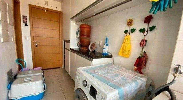 Vendo apartamento de 3 suítes no Edifício Arboretto - Foto 3