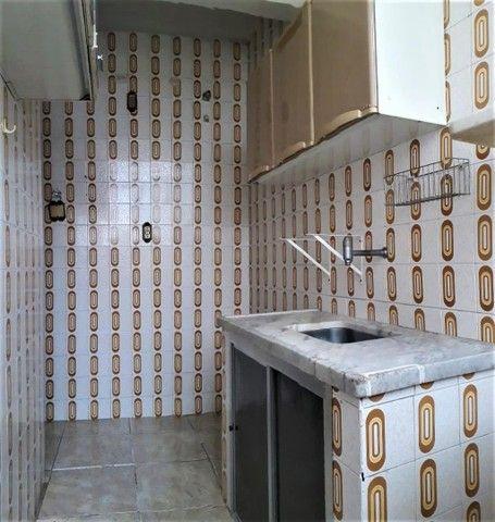 Apartamento em Centro, Juiz de Fora/MG de 38m² 1 quartos à venda por R$ 125.000,00 - Foto 15