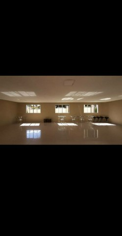 Apartamento com 2 quartos - Foto 19