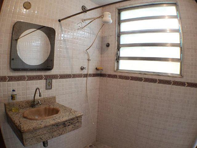 Ótimo Apartamento Duplex 2 Quartos todos espaçoso com Quintal na Pavuna - Foto 10