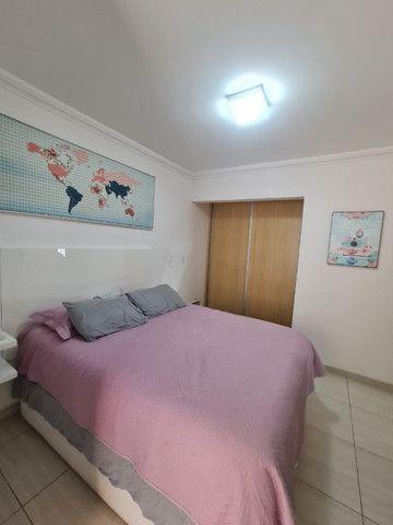 Apartamento Edificio Rieti - Vila Monteiro - Foto 5